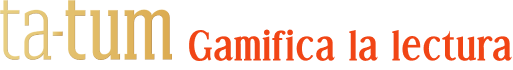 Ta-tum logo footer